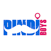 Pindi Boys – Event Planner, Party Planning