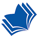 Jackson District Library icon