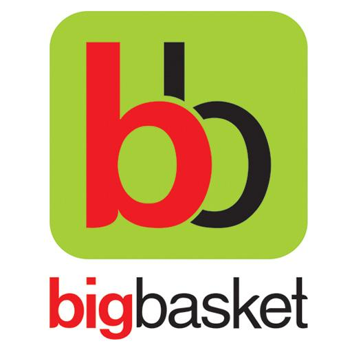 bigbasket - Online Grocery Shopping App - Apps on Google Play