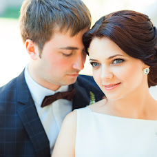 Wedding photographer Marina Falevich (fotomarfa). Photo of 09.07.2014