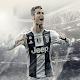 Download Cristiano Ronaldo Fondos Wallpapers 4K | Full HD For PC Windows and Mac
