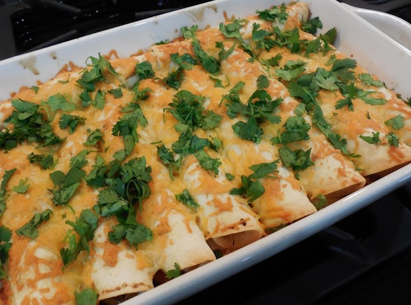 Bake 12-15 minutes or until cheese is melted (or broil 3-5 minutes until cheese...