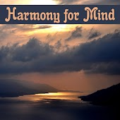 Harmony for Mind – Soft Nature Sounds for Relaxation, Singing Birds, Soothing Rain, Peaceful Music to Calm Down, Restful Sleep, Therapy Sounds
