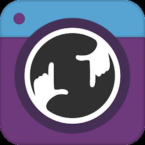 تنزيل تطبيق Camera51 للأندرويد أحدث إصدار 2020 أفضل تطبيق كاميرا ذكية