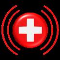 Swiss Radio icon