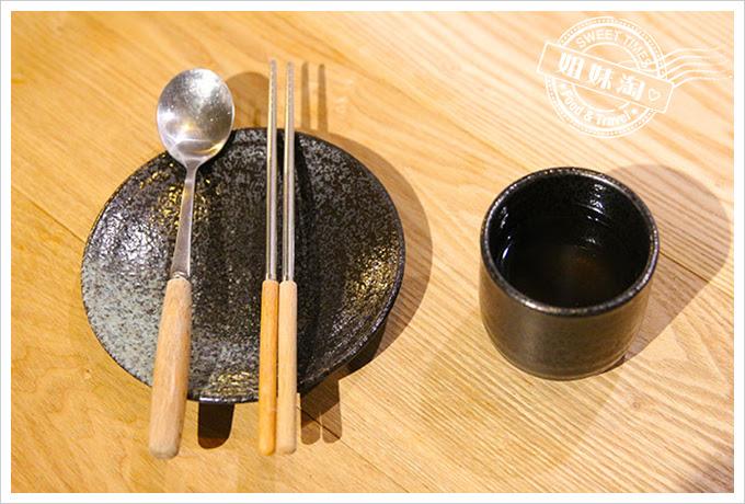 滿-韓式馬鈴薯豬骨湯10