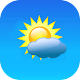 Current Weather-Forecast for PC-Windows 7,8,10 and Mac