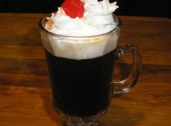 Deutsche Kaffe (german Coffee) Recipe