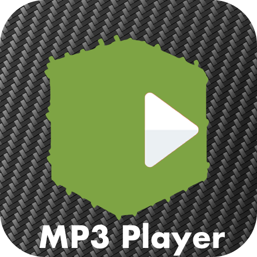 Copyleft MP3 Streamer app (apk) free download for Android/PC/Windows