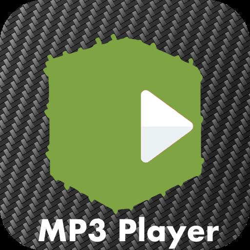 Copyleft MP3 Streamer