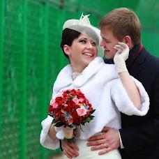 Wedding photographer Adelya Nasretdinova (Dolce). Photo of 25.05.2017