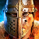 キング・オブ・アヴァロン: ドラゴン戦略戦争(KoA)