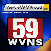WVNS NEWS 59
