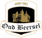 Logo of Oud Beersel Oude Gueuze Vieille