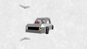 何かの車超進化版