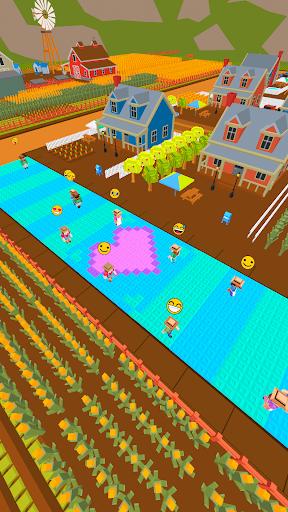 Build Roads filehippodl screenshot 2