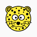 aSpotCat - Permission Checker icon
