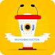 Download Rajyasabha Election For PC Windows and Mac 1.0