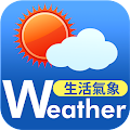 Taiwan Weather download