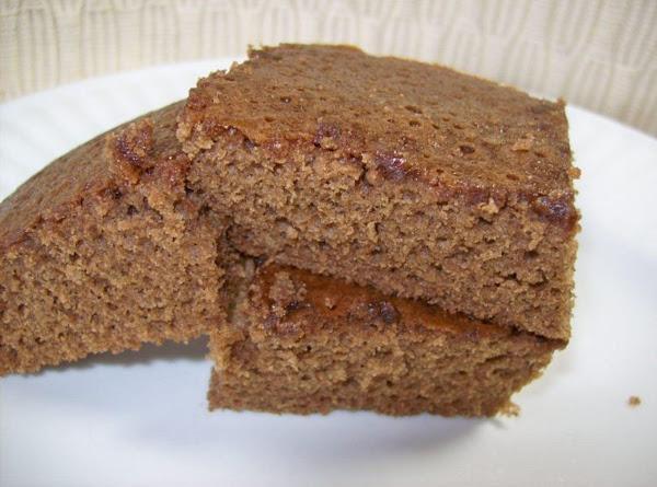 Mom's Best Brownies Recipe