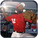 Guide for MLB 9 Innings 16 icon