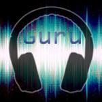Subliminal Audio Commander