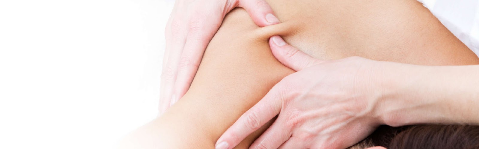 massage during pregnancy london