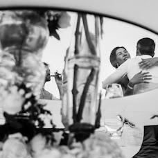 Wedding photographer Wuttipong Jantong (jantong). Photo of 27.06.2017