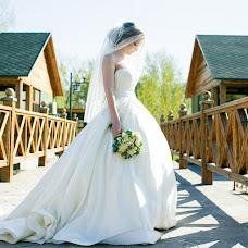 Wedding photographer Askhat Kaziev (kaziev). Photo of 18.05.2017