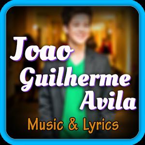 Joao Guilherme Avila Songs