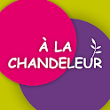 Crêperie à la Chandeleur icon