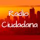 Download Radio Ciudadana For PC Windows and Mac
