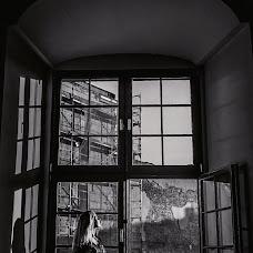 Wedding photographer Roman Dray (piquant). Photo of 15.12.2017