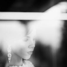 Wedding photographer Nadezhda Prutovykh (NadiPruti). Photo of 28.06.2017