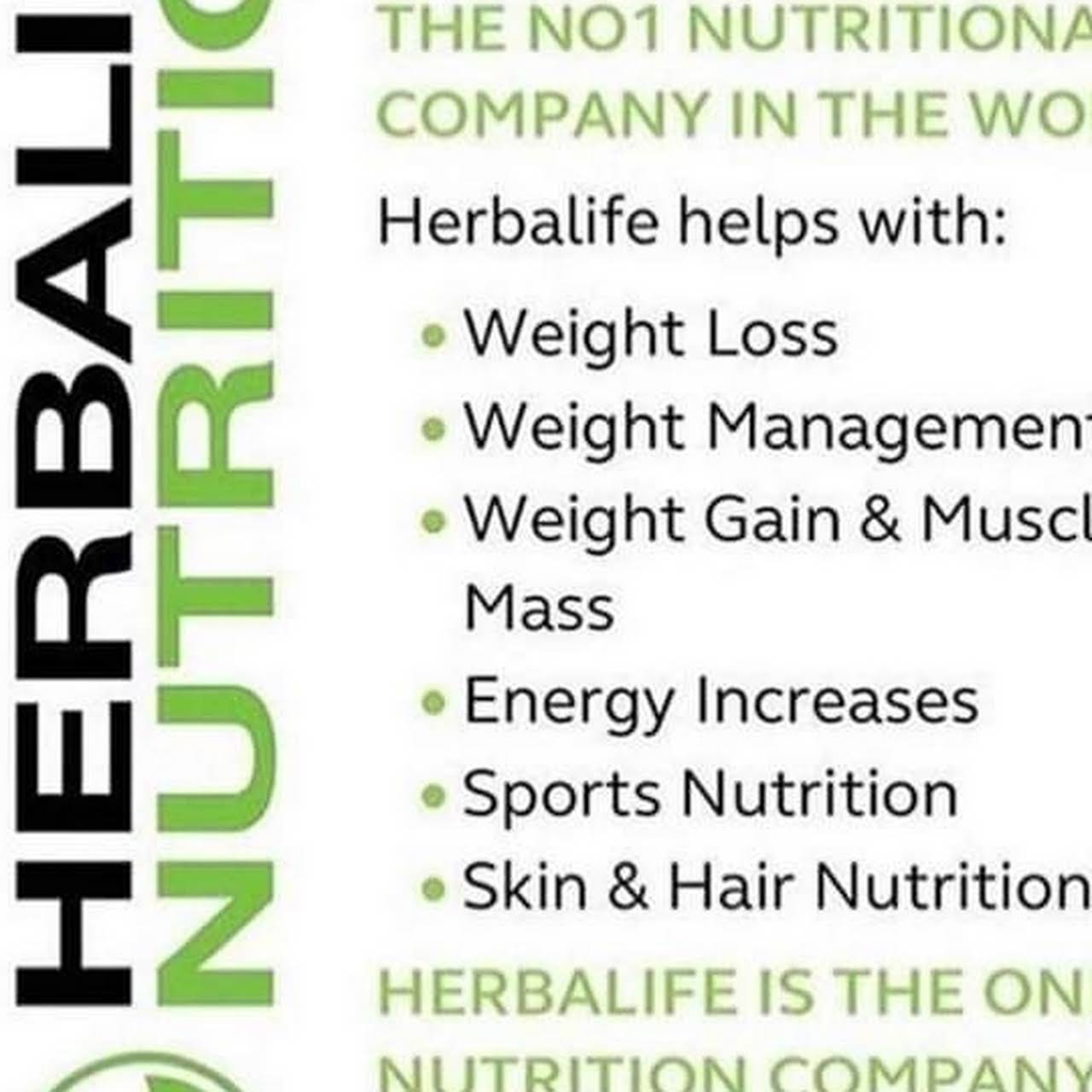 Herbalife Weight Loss Meal Plan Weightlosslook