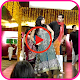 Wedding Songs Dance 2018 Videos for PC-Windows 7,8,10 and Mac