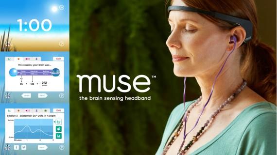 7 aplicativos de bem-estar mental que todo empreendedor deve usar - Escolha o cérebro | Motivação e autoaperfeiçoamento Escolha o cérebro 4