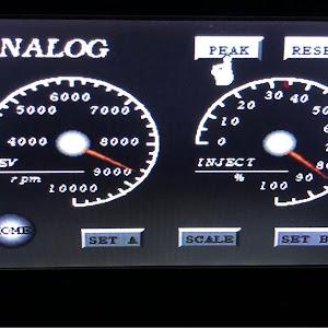 CR-Xのカスタム事例画像 mugen pro.3さんの2020年10月10日23:19の投稿