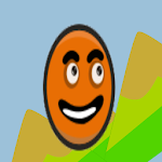 Speed Jumper - Flapy Game icon
