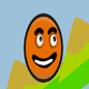 Download Speed Jumper - Flapy Game For PC Windows and Mac