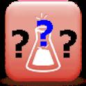 Alchemy Helper icon
