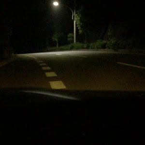 アルテッツァ SXE10 のカスタム事例画像 hiro/アル鉄さんの2019年07月30日21:17の投稿