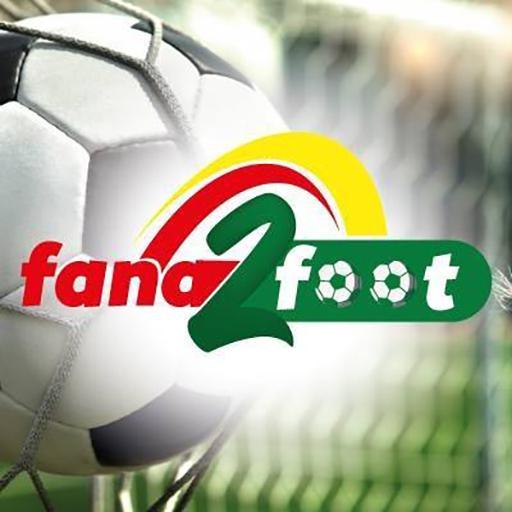 Fana2foot