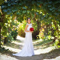Wedding photographer Elena Shvayko (magicphotoby). Photo of 24.06.2016