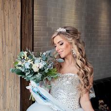 Wedding photographer Natalya Olkhovik (NatalkaO). Photo of 20.03.2016