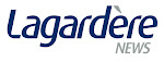 Lagardere Pole News