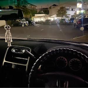 CR-V RD5のカスタム事例画像 999さんの2021年10月20日01:02の投稿