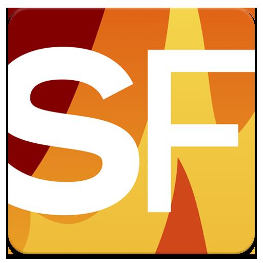 SteemFest²