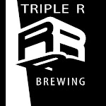 Triple R Roasty Scotch Ale