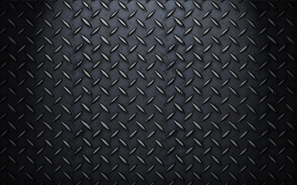 carbon wallpapers hd   android apps on google play
